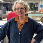 Jane Hyslop